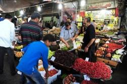 Syrian_Markets (35)