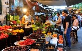 Syrian_Markets (36)