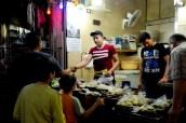 Syrian_Markets (4)