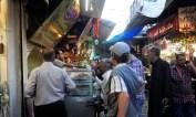 Syrian_Markets (6)