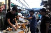 Syrian_Markets (7)