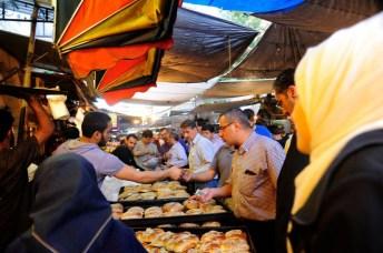 Syrian_Markets (8)