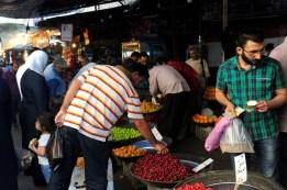 Syrian_Markets (9)
