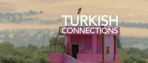 turkish-daesh-connections