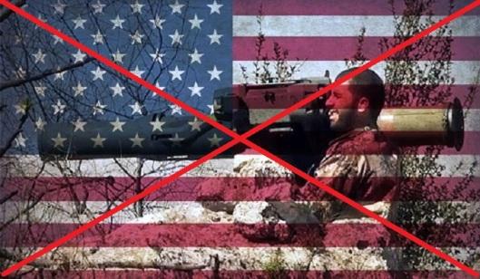 USA-manpad-for-terrorists-750