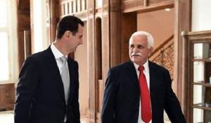 20160722-al-Assad_Prensa-1-529