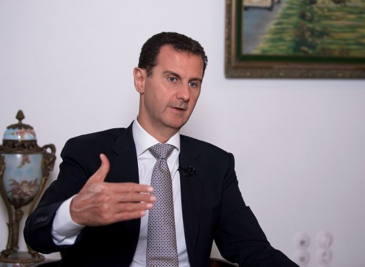 20160722-al-Assad_Prensa-3-960