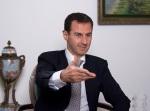 20160722-al-Assad_Prensa-4-862x368