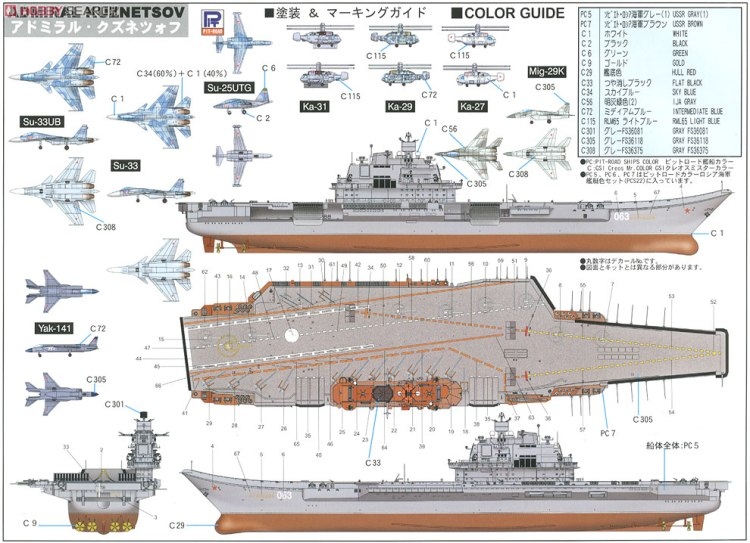 Admiral_Kuznetsov_aircraft_carrier-PLAN