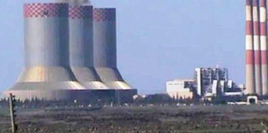 al-Zara-power-staiton