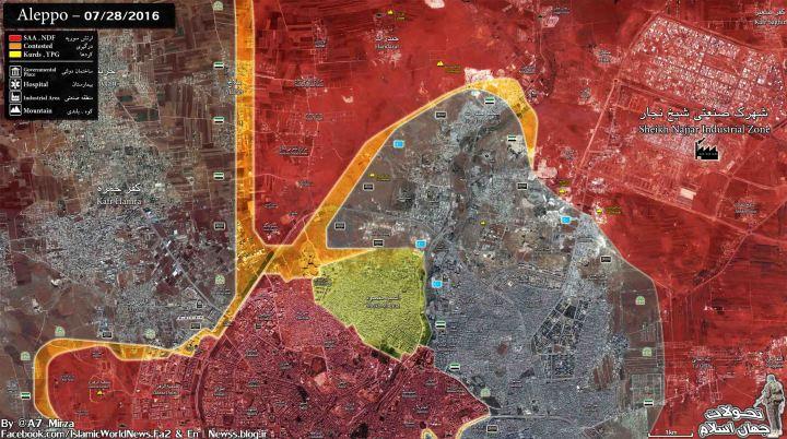 Aleppo-28july-2016