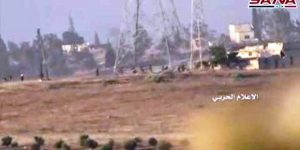 Aleppo-army-video-thumbnail