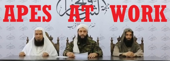 alnusra-apes-at-work-857x308