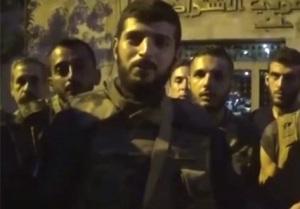army-members-Baath-Prty-Aleppo