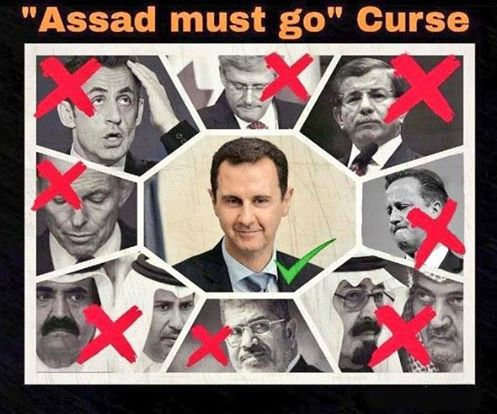 Assad_Must_Go_zionist_puppets