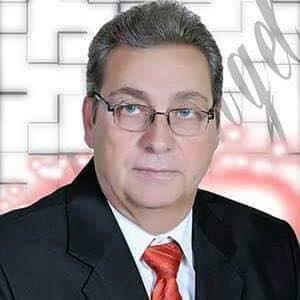 Author-Ali-Ahmad-al-Abdullah