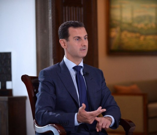 Bashar-al-Assad-NBC News (10) [1024x768]