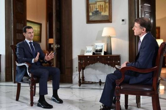 Bashar-al-Assad-NBC News (14) [1024x768]