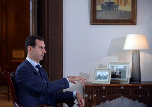 Bashar-al-Assad-NBC News (2) [1024x768]