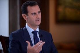 Bashar-al-Assad-NBC News (4) [1024x768]