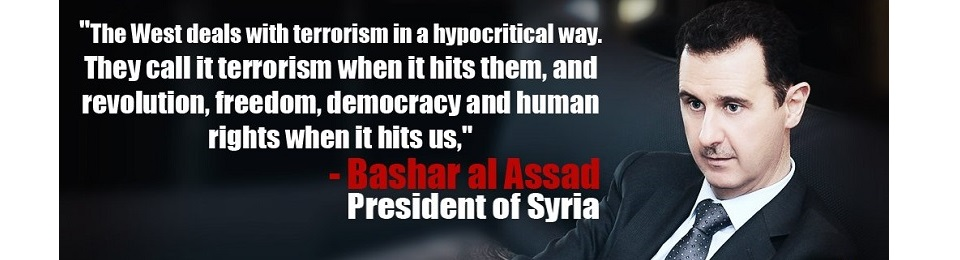 Bashar-al-Assad-vs-West-terrorism-960x260