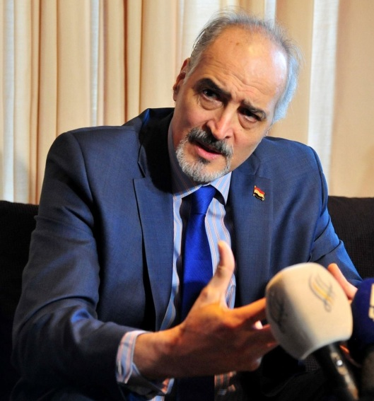Bashar-al-Jaafari-speech-1137x1220