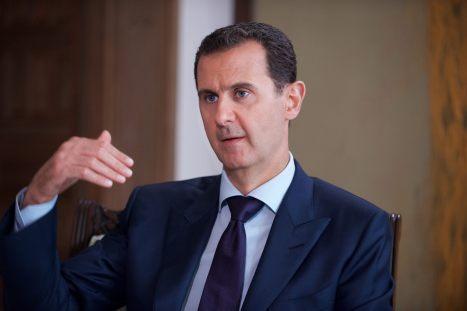 Bashar_al-Assad_interview_to_Australian_SBS_TV-5