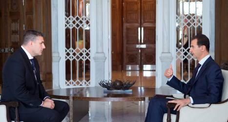 Bashar_al-Assad_interview_to_Australian_SBS_TV-7