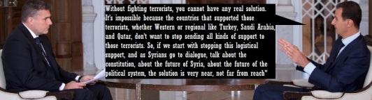 Bashar_al-Assad_to_Australian_SBSTV-960x260-2