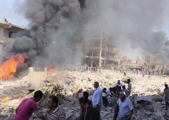 Car-bomb_Qamishli-2
