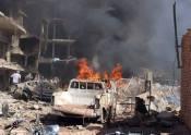 Car-bomb_Qamishli-3