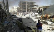 Car-bomb_Qamishli-5