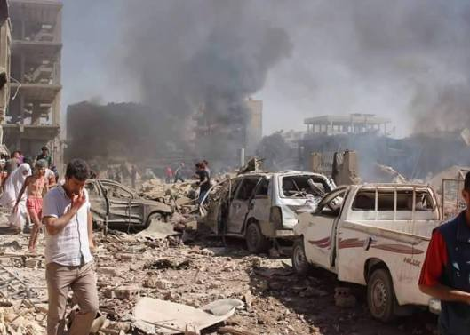 Car-bomb_Qamishli-6