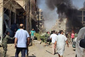 Car-bomb_Qamishli-8