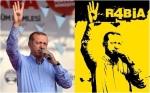 Erdogan-R4bia