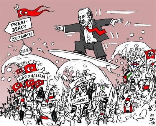 erdogan-surfing-jihadists