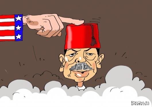 erdogan-worf