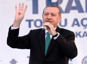 erdogan4-2