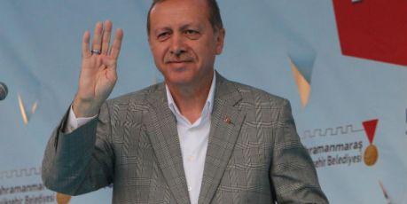 erdogan4-3