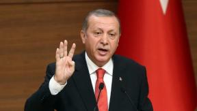 Erdogan4-5