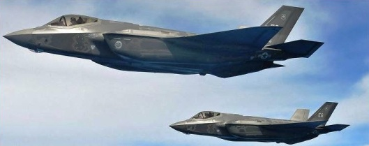f-35-to-europe