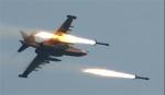 Iraqi Army Destroys ISIL