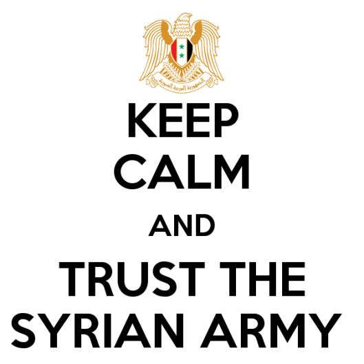 keep-calm-and-trust-saa