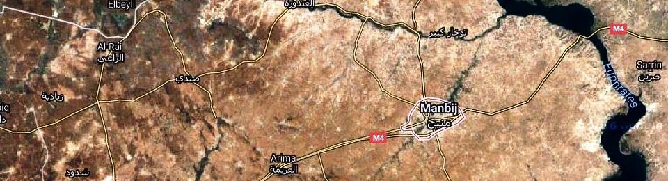 Manbij-map-960x260