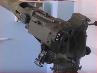 NATO-weaponry-4