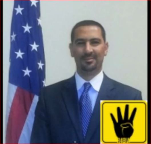 Obama-Muslim-brotherhood-infiltration-4