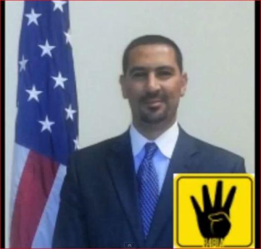 Obama-Muslim-brotherhood-infiltration-4