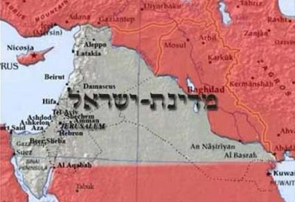 oded-yinon-plan-for-greater-israel-small