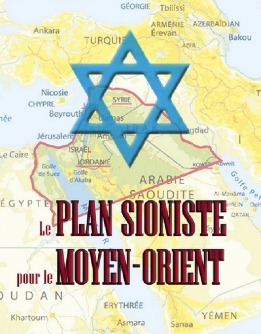 plan-sioniste-529X