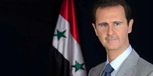 President-al-Assad-2